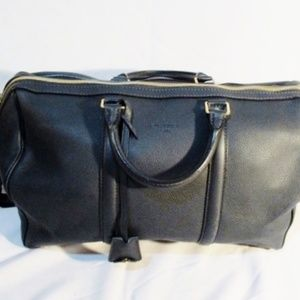 NEW Louis Vuitton Paris SOFIA COPPOLA Satchel Bag